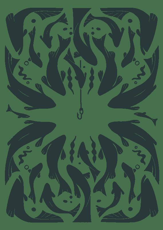 dv illustration